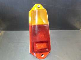 Austin Marina Tail Light 1971 - 1980