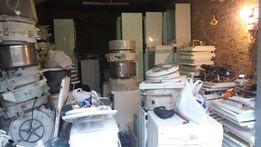 Запчасть стиральной машины Indesit, Ariston, Ardo, LG, Samsung, Candy