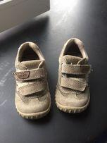 Кроссовки туфли ботинки Ecco