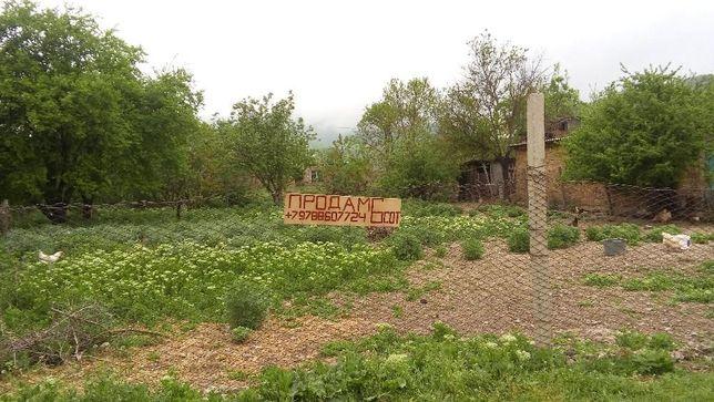Земельный участок Судак, Крым Судак - изображение 5