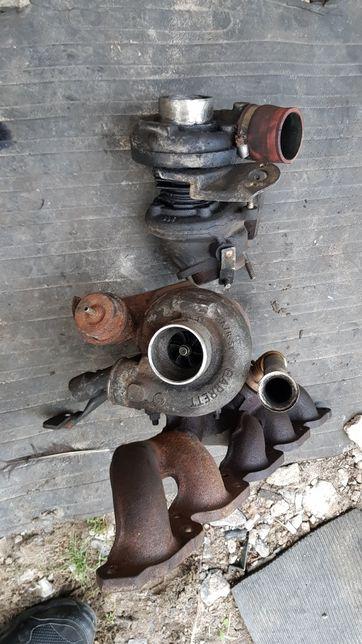 Топливный насос тнвд-форсунка-турбина мотор 601-602-603-604-605-606 Киев - изображение 4