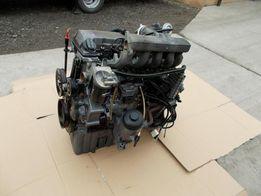 Двигун Mercedes 2,9TDI ом602 SPRINTER 212,312,310,313,410,412, та ін.