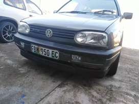 Please no chance takers.. Selling price R32, 000