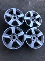 Диски R18 5x150 MAK Italy Toyota Lexus lx470