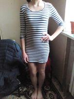 Продам платье для девочки подростка