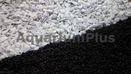 Грунт для аквариума базальт кварц галька мрамор кварцит