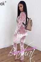 спортивный костюм женский мраморный велюр купить платье 42 -52 р
