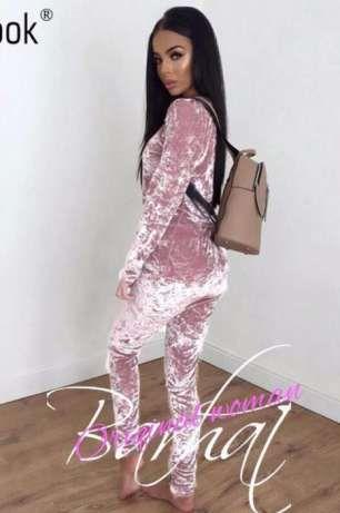спортивный костюм женский мраморный велюр купить платье 42 -52 р Одесса - изображение 1