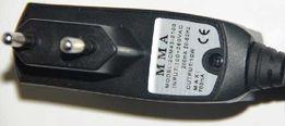 Зарядное устройство «MMA 2CM43-2100» для «Siemens»!