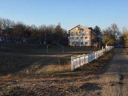 Продам квартиру в п.Петроверовка Ширяевского р-н,!!