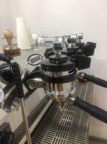 Установка,оренда,ремонт ,продажа кофейного оборудования