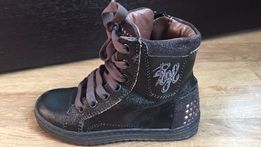 Чоботи, ботинки, туфли, мокасини, кросовки, сапоги Італія ТЕРМІНОВО