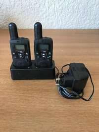 Zartek Pro 8 Twinpack Radio's For Sale for sale  South Africa