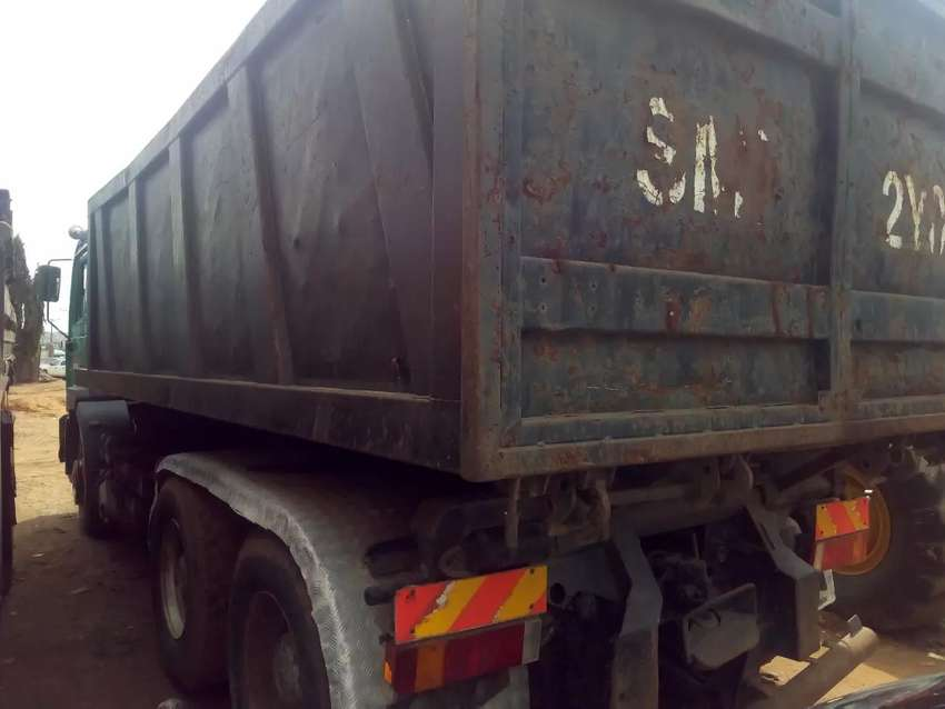 Iveco truck for sale 0