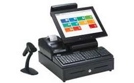 News point of sale system for sale rental option available