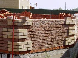 Строительство домов, бань и беседок