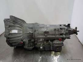 Bmw 318 Automatic Gearbox + Oil Cooler R2500 onco