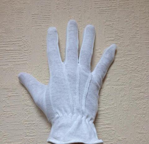 Перчатки официанта , перчатки для официантов Киев - изображение 2