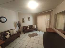 1 Bedroom apartment in Bryanston