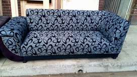 Sofa sets for sale to the public for December