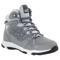Черевики Jack Wolfskin Activate Texapore Mid W Hiking Boot
