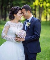 350гр Фотограф свадебный,детский,семейный,новый год,свадьба,фотосессия