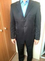 Костюм мужской фирменный Roy Robson