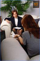 курсы психологии практической