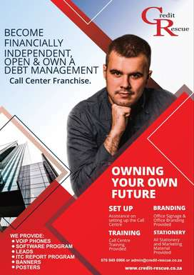 Owning Your Own Future