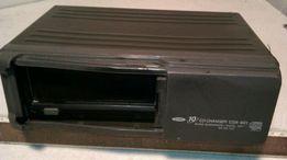 Чейнджер Sony CDX - 601