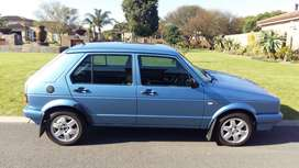 1.4 Tenaciti with only 84 000km