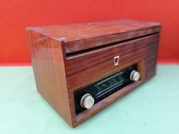 Stare Radio DIORA PRL