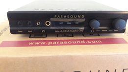 Новый ЦАП Parasound Zdac v.2 продажа или обмен