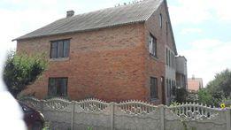 будинок на масиві Дубенський м. Луцьк