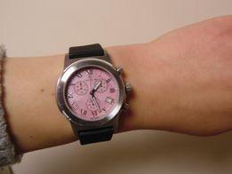 Zegarek damski Carlo Cardini masa perłowa