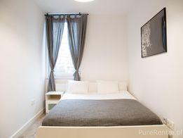 Apartament Wysoki Standard/ Sylwester / weekendy / 2 -8 osoby/ Parking
