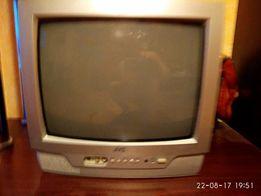 Телевизор JVC AV-1415EE