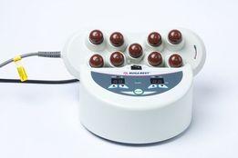 Турманиевый девятишариковый проектор NM-300 Nuga Best