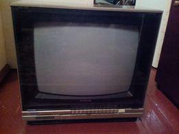 Продам телевизор TIANE