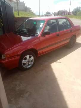 Honda 150i for sale