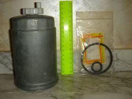 Diesel filter 4 107 Bosch, Spain