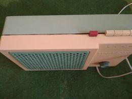 Радио Украина-303