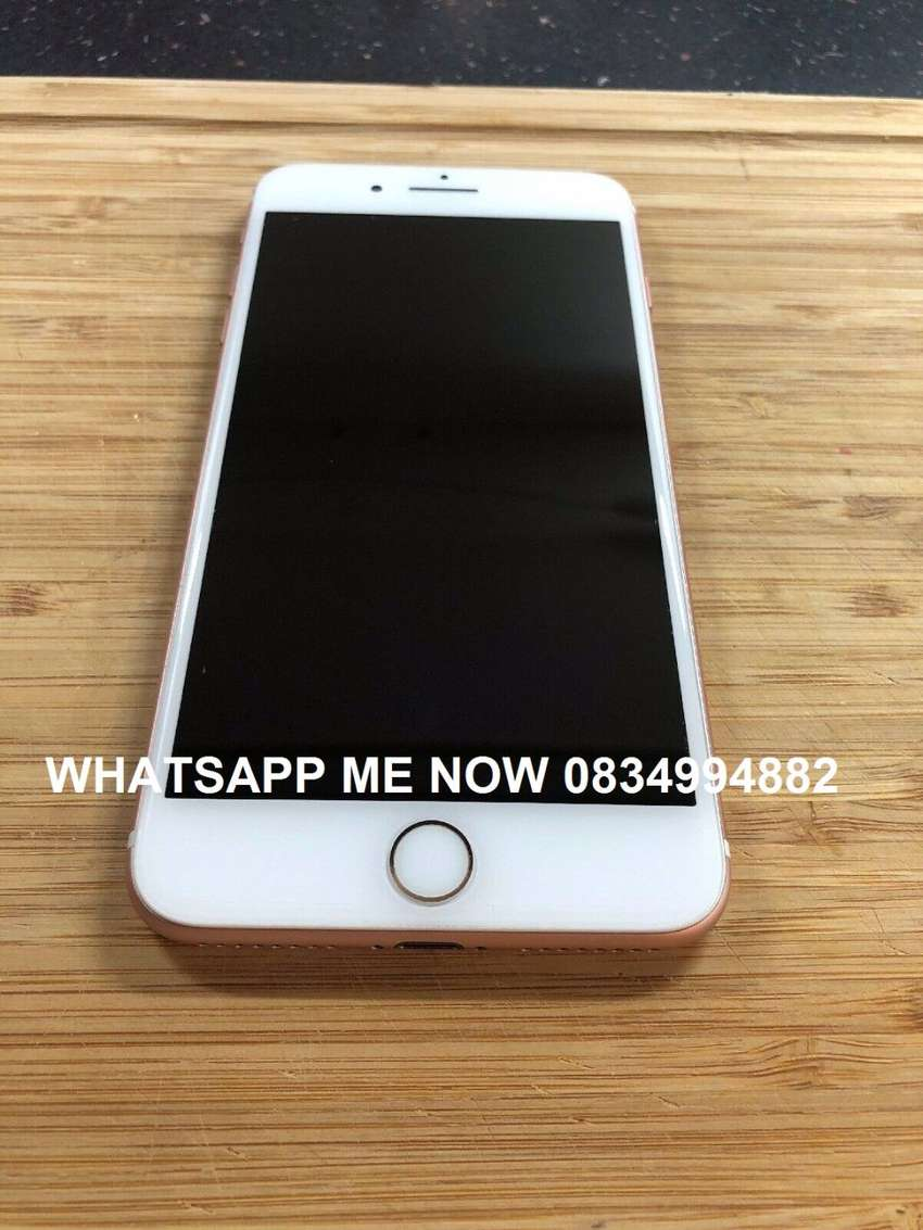 iphone 6 plus for sale with discount 0