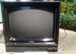 Телевизор Anitech