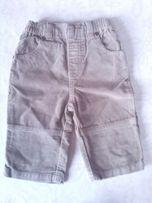 Dunnes spodnie 74