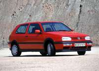 Image of I am looking for a golf 3 gti