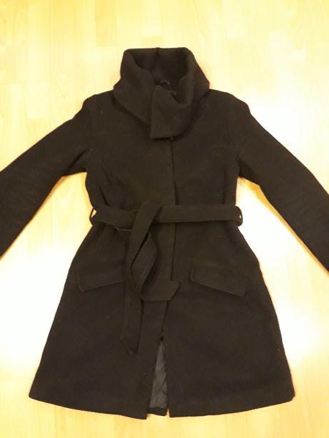 Płaszcz Strzyżowice - image 1
