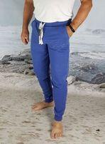 Lacoste spodnie dresowe