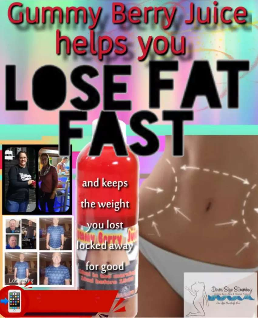 STOP! Are you tired of wasting money on diet products 0