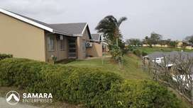Beautiful 3 Bedroom Townhouse for Sale - Last 2 Available